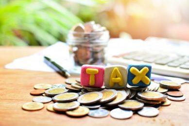 Corporate excess profits tax a good idea