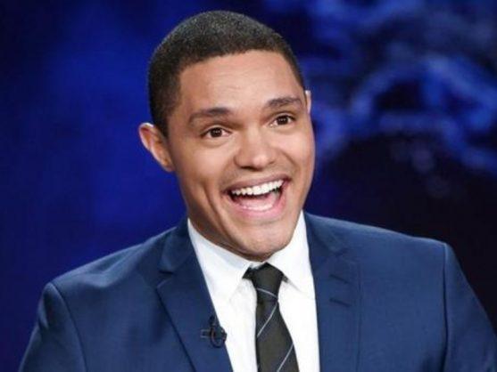 Fiery debate on SA's best comedian pits Trevor Noah vs Mashabela Galane