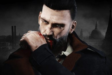 Review: Vampyr looks for humanity in the darkness