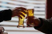 SA economy loses R6bn to illicit alcohol trade