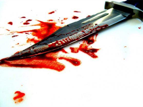 Lockdown sees 65% decline in violent crimes stats