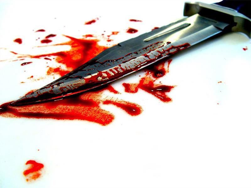 Rehab volunteer, ex-patient in court after stabbing of Cape Town nurse