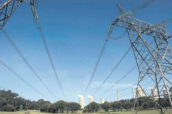 High-level Eskom task team appointed to try fix what's wrong