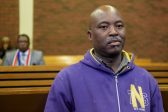 Case against Ennerdale father who killed son postponed to next year