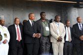 Zuma and his clique are traitors