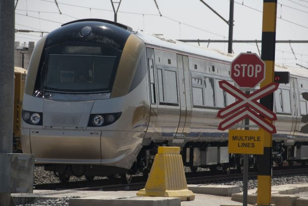 Gautrain barred from using 'Get 11 days back' advertisement