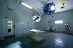Gross 'overcharging corruption' in Gauteng health – Section 27