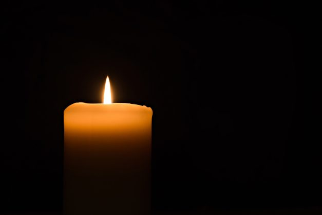 Stage 2 load shedding to continue until Sunday