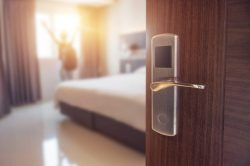Are subscription hotels the new answer to time shares?