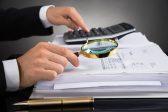 FSCA halts regulatory exams at the FPI