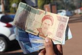 Pretoria ATM issues foreign currency