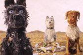 Isle Of Dogs review – Barking good fun
