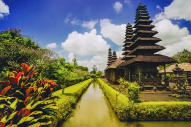 Should you go to Bali? SA travellers weigh in