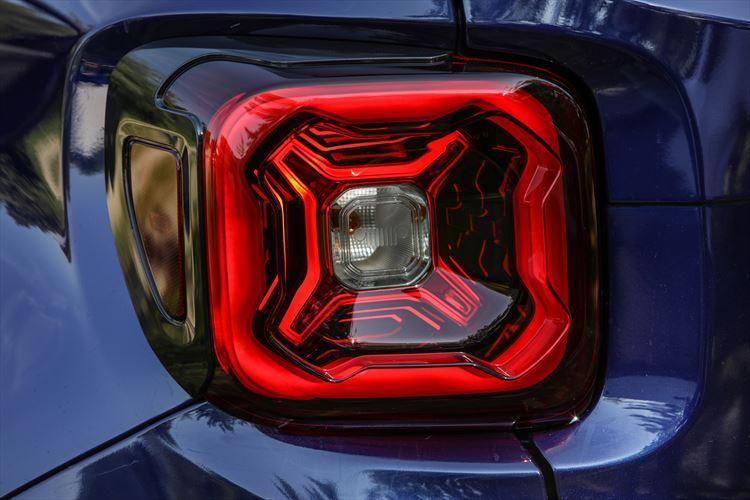 Next Jeep Renagade set to be previewed at Torino Motor Show