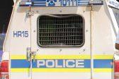 Hundreds arrested in weekend Tshwane SAPS operations