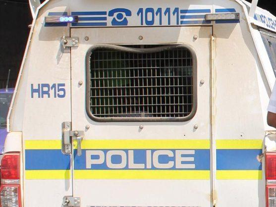Worcester gangsters get hefty sentences