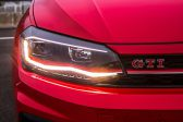 Here's what makes the new VW Polo GTI stand out