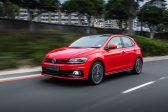 ROAD TEST: New Volkswagen Polo GTI ticks all the boxes