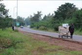Waste picker registrations underway across Joburg