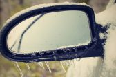 Winter driving tips: Here's how you can swerve the cold