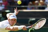 Kevin Anderson making a habit of breaking barriers