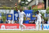 Proteas throw away much good work in Galle