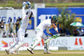 Clueless Proteas embarrassed in Galle