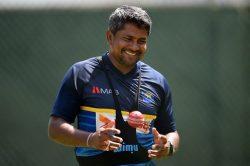 Sri Lanka warn Proteas: Brace yourself for more spin