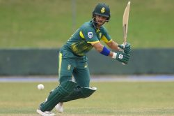 Proteas' all-rounder plan needs a rethink