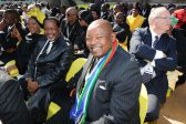 Lekota needs more than just white voters
