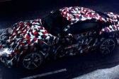 New Toyota Supra to get Goodwood reveal