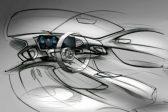 Mercedes-Benz teases next-generation GLE