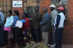 Jaundiced Eye: No reason, yet, to believe Zanu-PF didn't win fairly