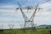 Eskom signs R1.5bn loan with French development agency