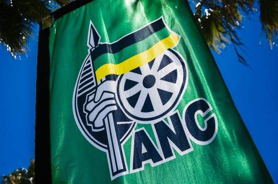 Ipsos poll says ANC could get 61% of the vote in May