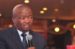 Holomisa back in the hot seat at the PIC inquiry