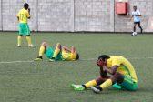 Amajimbos suffer final heartbreak to Angola
