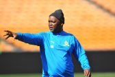 Missing MTN8 doesn't faze Pitso