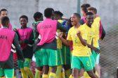 2018 Cosafa Under-17 Championships – Day 6 wrap