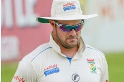 Proteas need to smarten up, says Boucher