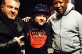Malema besit trots sy vriendskap met Adriano Mazzotti - Citizen