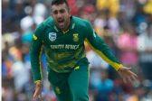 It felt more like an SA pitch, admits match-winner Shamsi