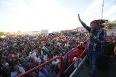 EFF: Mobsters or revolutionaries?