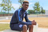 Brighton sign Bissouma from Lille