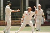 WATCH: Four memorable Proteas moments in Sri Lanka