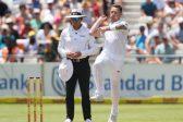Why Dale Steyn and (maybe) not KG Rabada is Proteas' key man in Sri Lanka