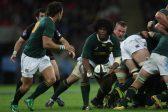 Former Springbok 'horrified' by failed doping test