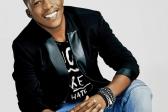 JT Medupe lands role as Jacob Zuma in 'Khwezi'