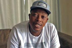 WATCH: Patrons confront Mampintsha at Cubana, make him leave