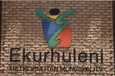 Ekurhuleni Metro to write off R3bn in uncollected municipal debt
